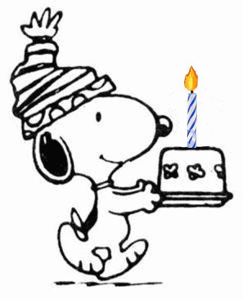 Joyeux anniversaire Lys !  4a8e9310