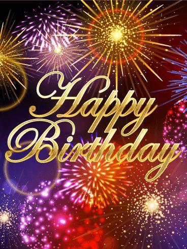 Joyeux anniversaire Jean Pierre  713ab510