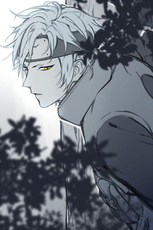 Hit or Miss? Version manga - animé - Page 20 9c057110