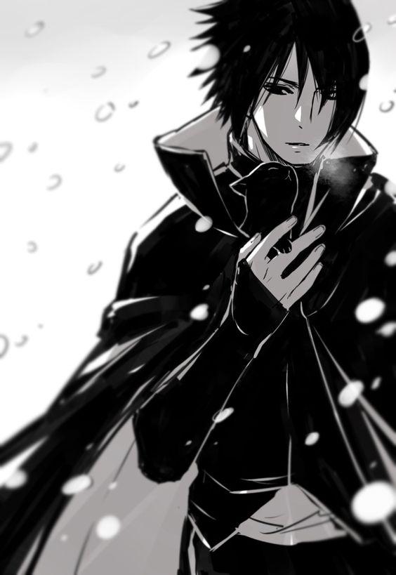 Hit or Miss? Version manga - animé - Page 20 D69eaa11