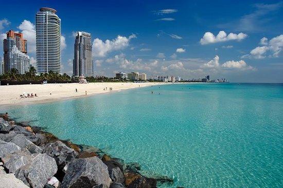 Je demande.... et j'obtiens ! Miami10