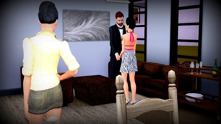[Clos] Love Sims - Page 2 Screen10