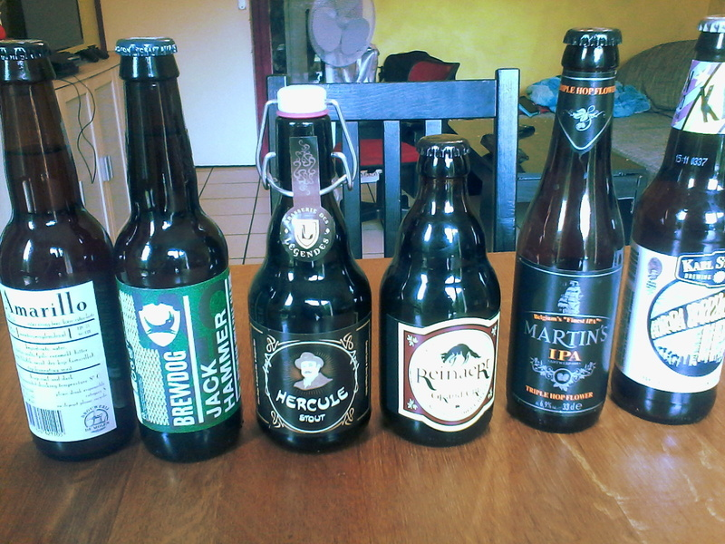 Le topic des amateurs de bière ! - Page 5 Biyres10