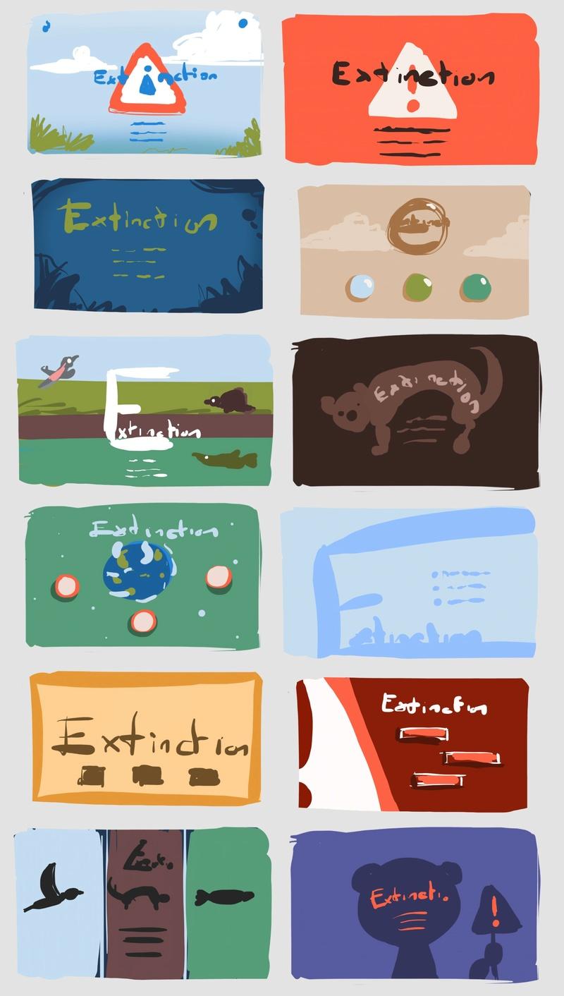 Extinction - Page 2 Main-m12