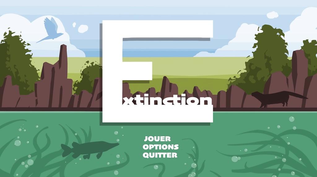 Extinction - Page 2 Main-m13