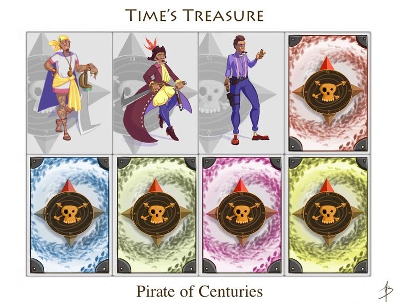 Extinction Pirate10