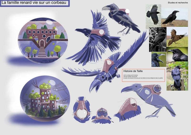 Extinction - Page 2 Premie12