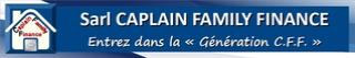 #CaplainFamilyFinance = CAPLAIN FAMILY FINANCE Cff_0010