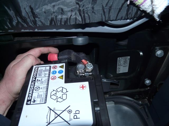 Batterie principale P1120316