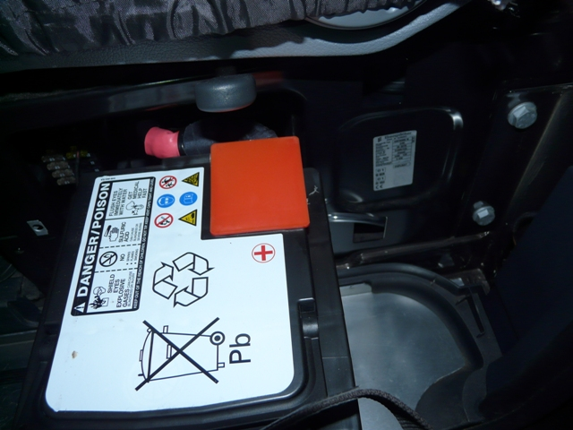 Batterie principale P1120317