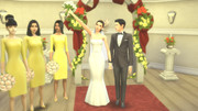 Poses pour mariage 02_res12