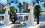 Poses pour mariage 03_res11