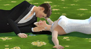 Poses pour mariage 04_res12