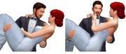 Poses pour mariage 05_res11