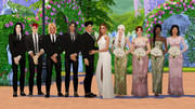 Poses pour mariage 06_res11