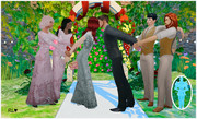 Poses pour mariage 07_res11