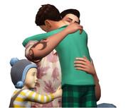 Poses Parents Enfants/Bambins 28_res10