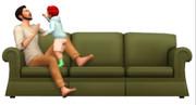 Poses Parents Enfants/Bambins 30_res10