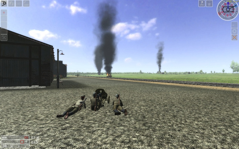 Missions by Deviator (Місії ад Девіатора) - Page 5 Shot_214