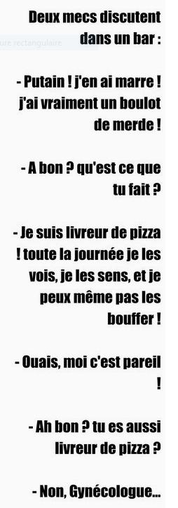 Tous les humours  Pizza10