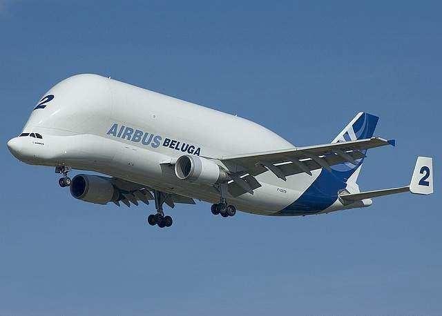 La foto diaria - Página 37 Airbus10