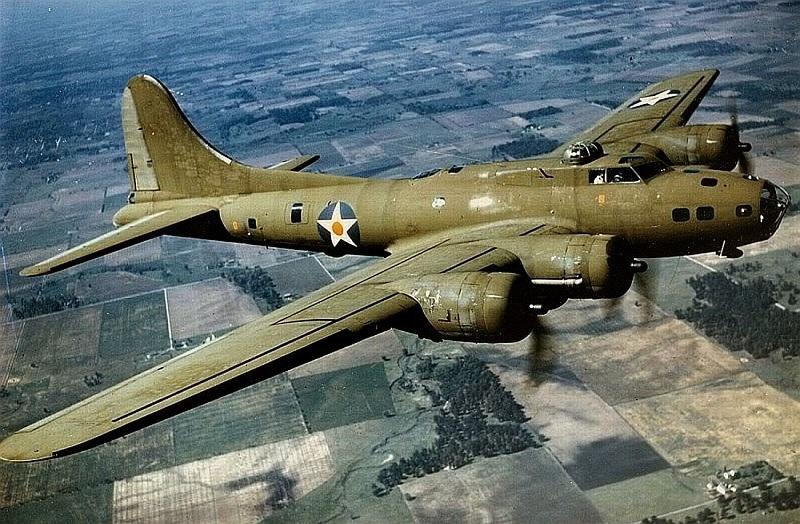 La foto diaria - Página 39 B-17-c10