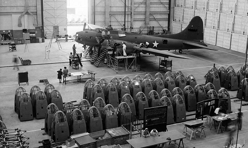 La foto diaria - Página 39 B-17s-10