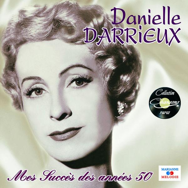 Chanson française-Playlist - Page 4 32200111