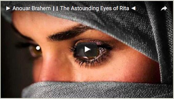 A: Les yeux de Rita Captur11
