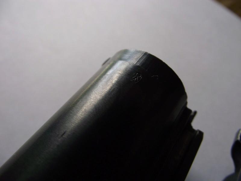 Mauser 98K BYF 44 avec ZF 4Ø-41/1 2_corp10