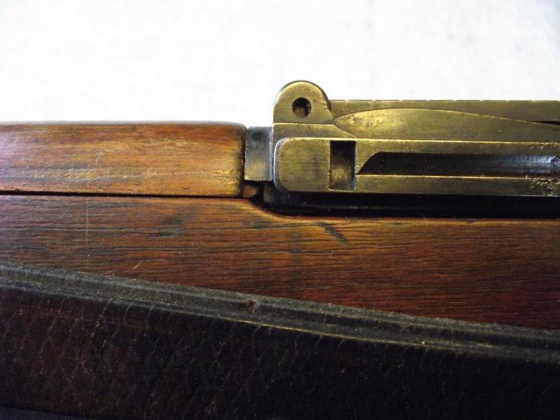 Mauser 98K BYF 44 avec ZF 4Ø-41/1 Coupe_20