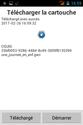 Deux méthodes pour installer une cartouche wherigo Tuto2-14