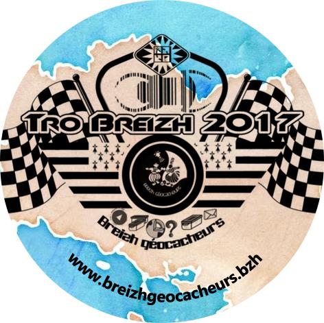 Tro Breizh Géocaching : les éléments de la course Tro-br10