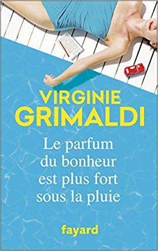 Sorties du mois de mai 2017 Grimal10