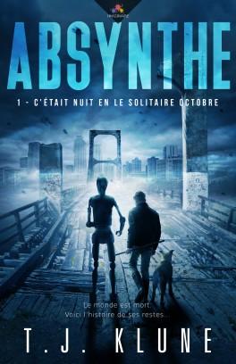 Carnet de lecture d'Agalactiae Absynt13