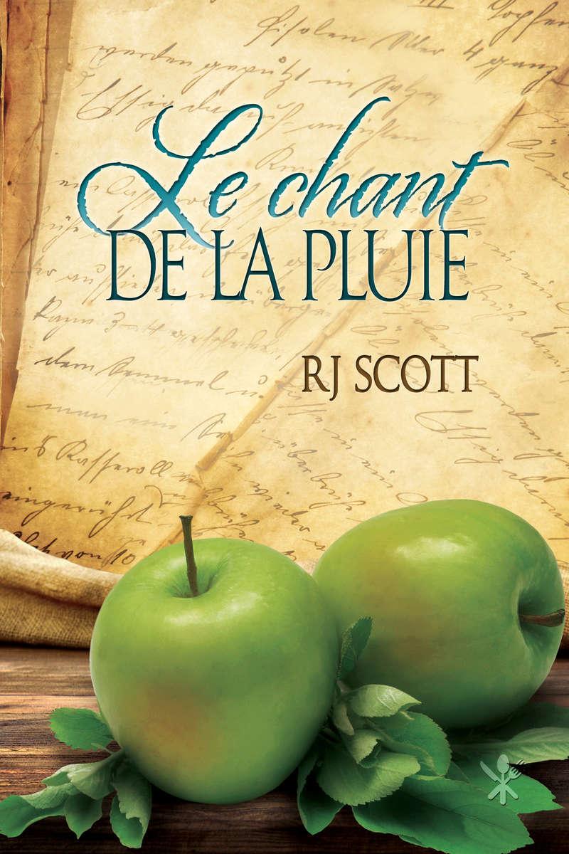 Carnet de lecture d'Agalactiae Contes12