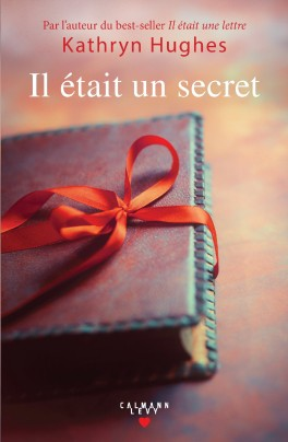 Il était un secret de Kathryn Hughes Il-eta10