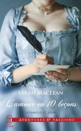 Carnet de lecture d'Agalactiae La-fam15