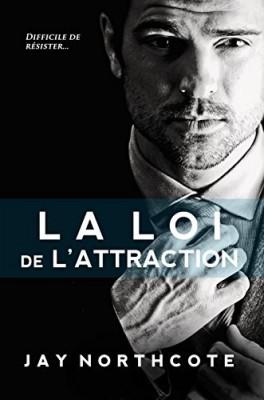 Carnet de lecture d'Agalactiae La-loi11
