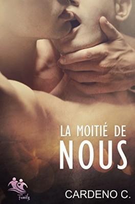 Carnet de lecture d'Agalactiae La-moi10