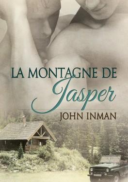 La montagne de Jasper de John Inman La-mon10