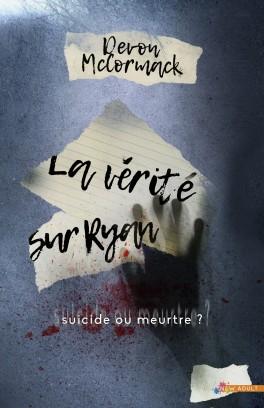 Carnet de lecture d'Agalactiae La-ver11