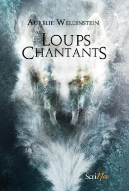 Les loups chantants de Aurélie Wellenstein Les-lo10