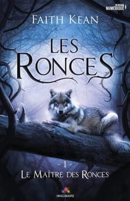 Carnet de lecture d'Agalactiae Les-ro10