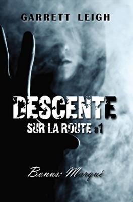Carnet de lecture d'Agalactiae Sur-la12