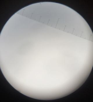 *[FICHE] Jumelles à prismes avec télémètre HUET Microm10