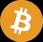 Liste des bookmakers acceptant les Bitcoin Img-bt10