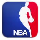 [NBA] Liste des sites incontournables du parieur Nba-2-10