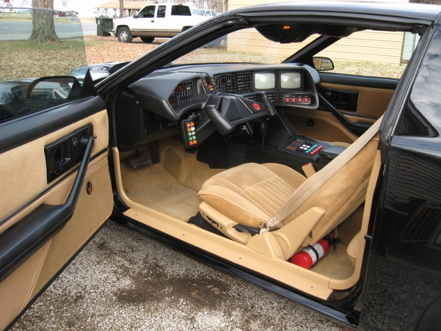 '79 Chevy Caprice 2-door then and now... - Page 7 Img_2821