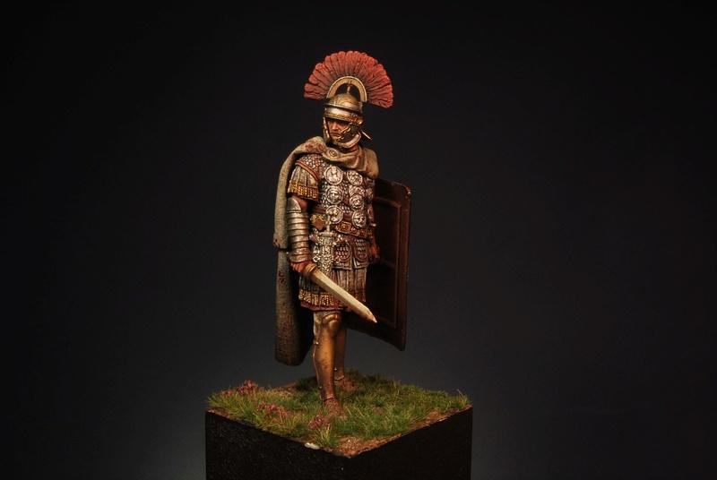 Centurion Dsc_0019